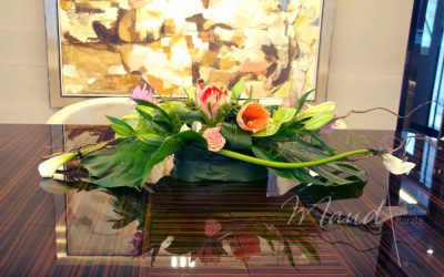 CF-Yacht-Flowers_0326-1024x652