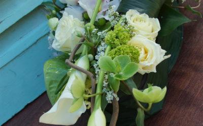 Super yacht flowers 0318