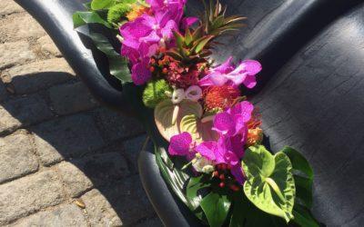 Yacht-flowers-florist-whales tales